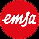 1200px-EMSA-logo.svg.png