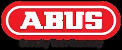 ABUS_Logo.svg.png