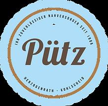 Pütz Logo 1 groß.png