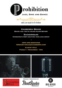 prohibition flyer web_001.jpg