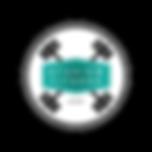 Full-color-logo-transparent-background.p