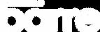 LesMills_Barre_logo(white).png