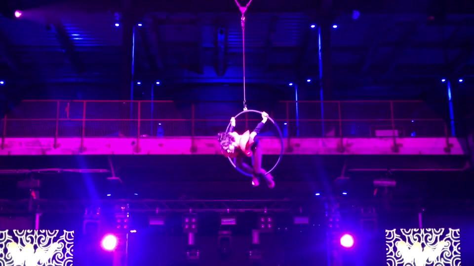 Aerial hoop solo zuikersfabriek .mp4