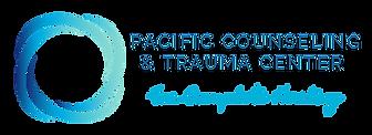 PCTC rectangle logo with tagline transpa