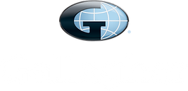 gallagher logo.png