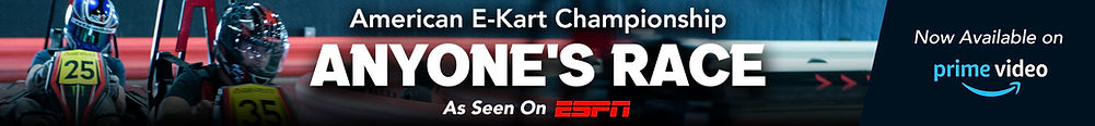 anyones race - website banner.jpg