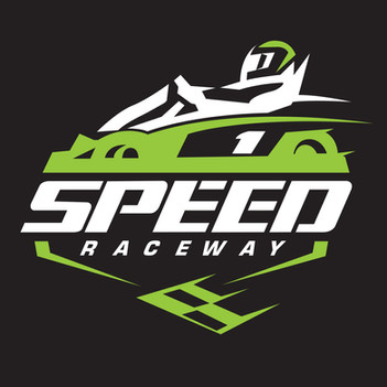 Speed Raceway joins 2020 AEKC