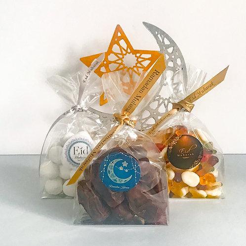 Dates Gift Bag