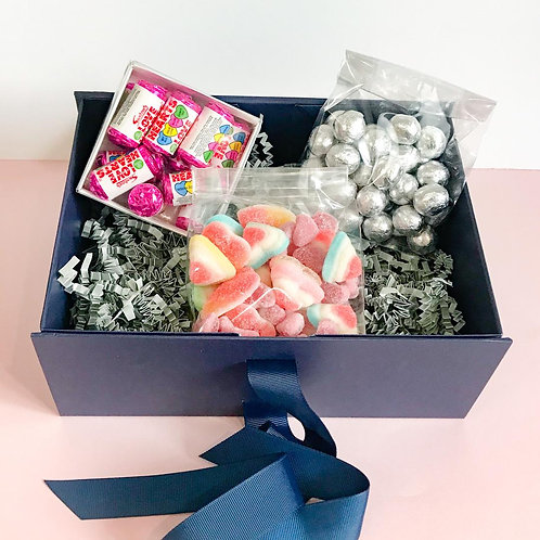 Sweets Delight Hamper