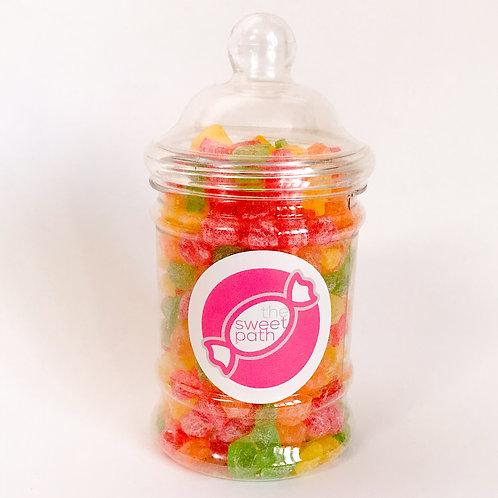 Sugar Free Medium Jar