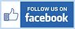 facebook button logo.png