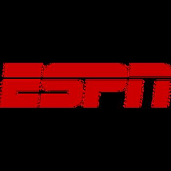 American E-Kart Championship on ESPN!
