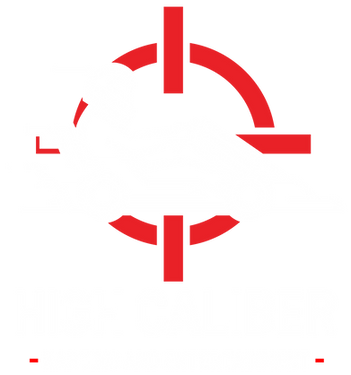 AEKC Welcomes High Caliber Karting