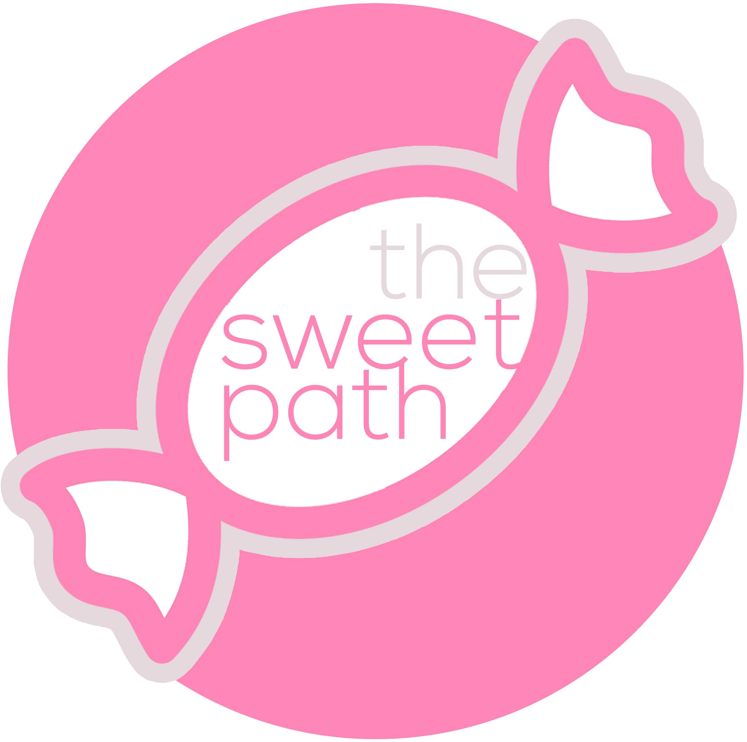sweetpath_L3