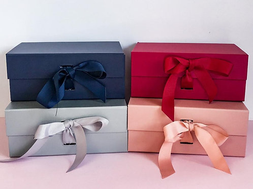 Luxury Ribbon Hamper