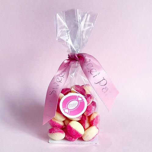 Medium Sweet Bag