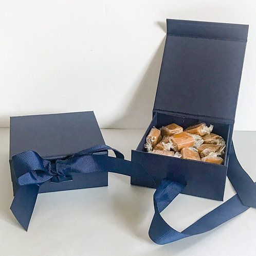 Father's Day small gift box