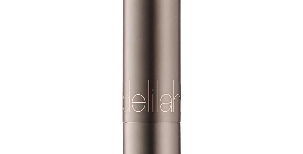 Colour Intesen Cream Lipstick - Delilah