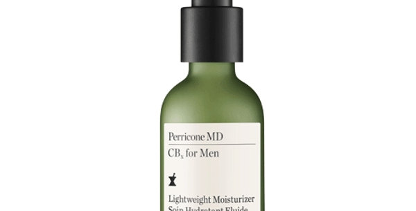 PERRICONE MD LIGHTWEIGHT MOISTURIZER