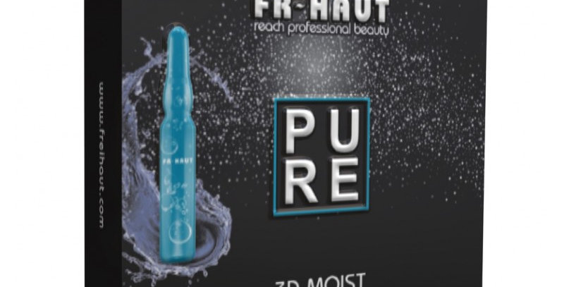 Copia de FR-HAUT PURE 3D Moist