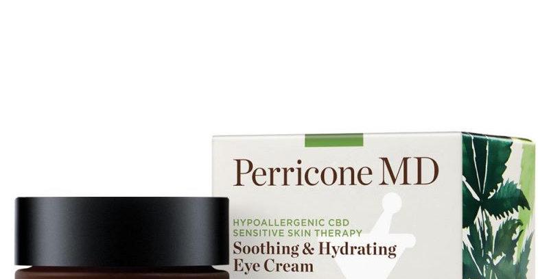 Perricone MD - Soothing & Hydrating Eye Cream
