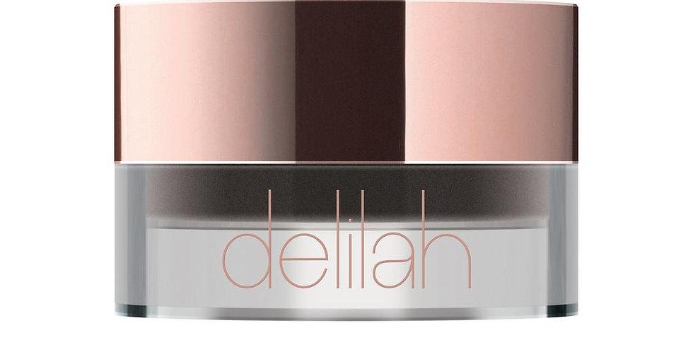 Gel Line Eyeliner - Delilah