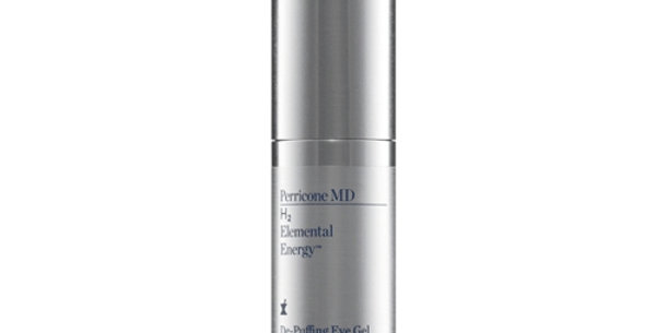 PERRICONE MD FIRMING FOAMING MASK