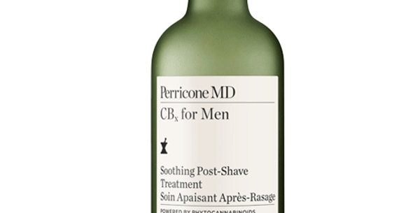 PERRICONE MD SOOTHING POST SHAVE TREATMENT