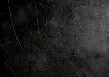 fondo black.jpg