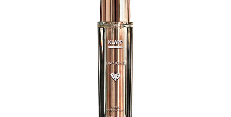 KLAPP Diamond Serum