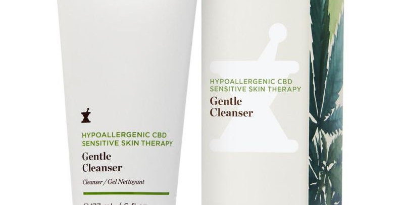 Perricone MD - Gentle Cleanser