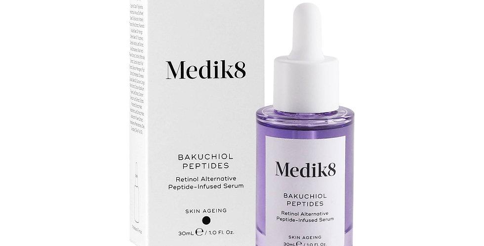 Bakuchiol - Medik8