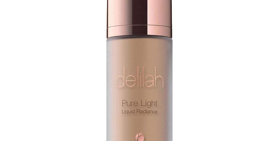 Pure Light Liquid - Delilah