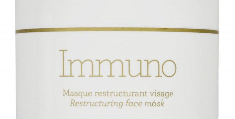 Immuno - Gernetic