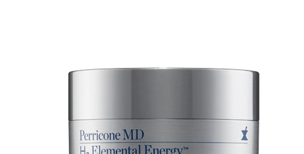PERRICONE MD H2 ENERGY COMPLEX
