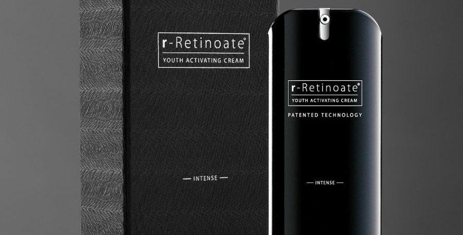 R-RETINOATE INTENSE