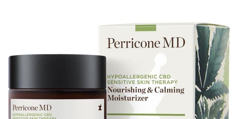Perricone MD - Nourishing & Calming Moisturizer
