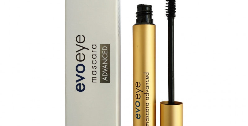 Evoeye mascara advanced