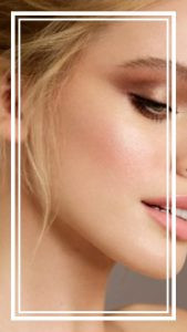 maquillaje 31 diciembre