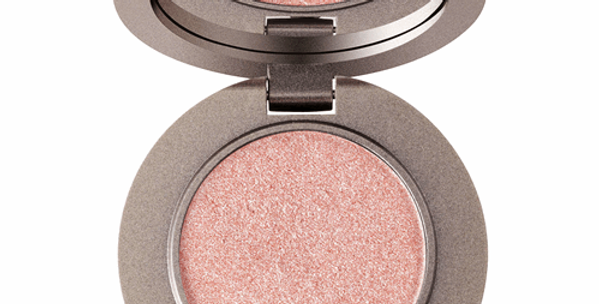 Colour Intense Compact Eyeshadow - Delilah
