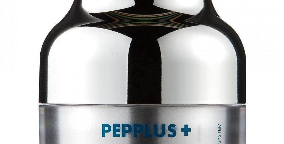 Wrinkle Eye Cream - Pepplus