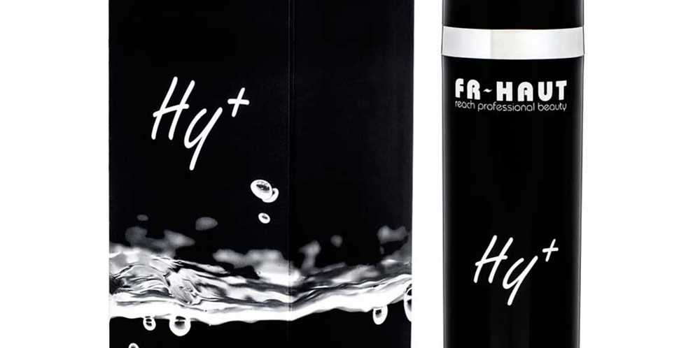 Hy+ ATP Cell Booster