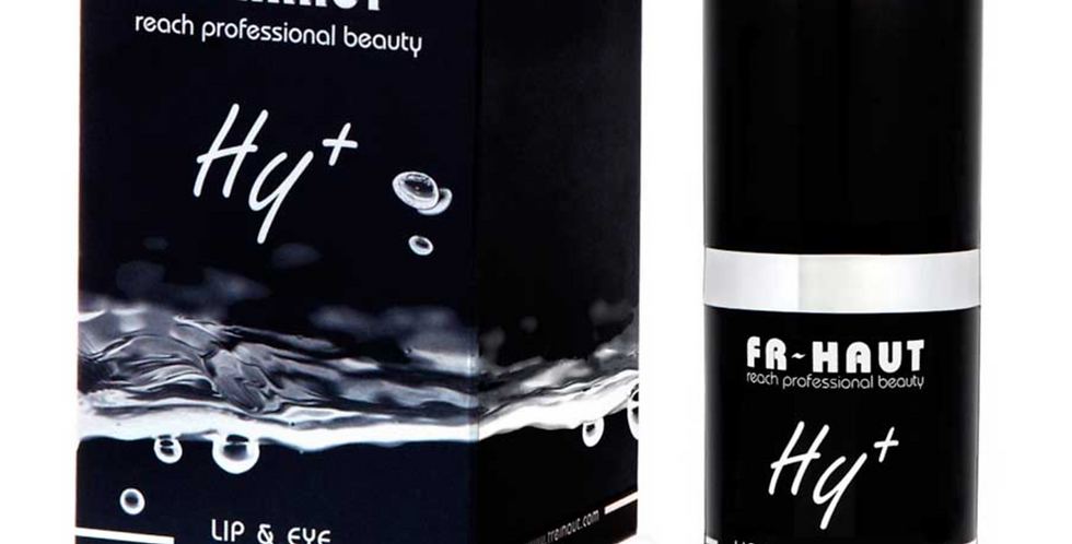 Hy+ Lip & Eye Café Plus