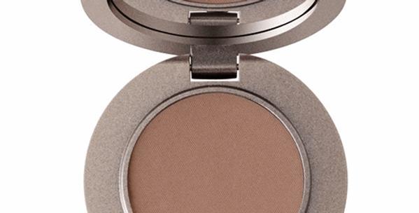 Colour Intense Compact Eyeshadow - Delilah