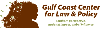 Media Advisory: Gulf South for a Green New Deal Policy Platform - National Launch