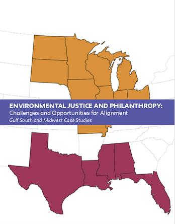 EJ & Philanthropy_Cover.png