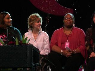 Hurricane Katrina – Nine Years Later