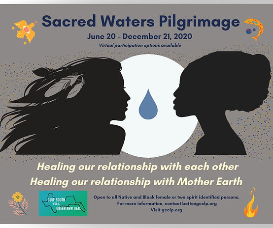 Sacred Waters Updated.jpg