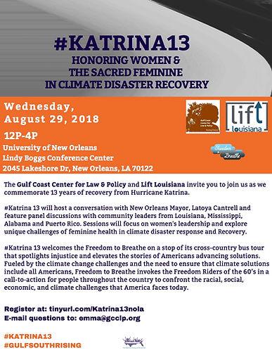 #Katrina13 - Flyer.jpg