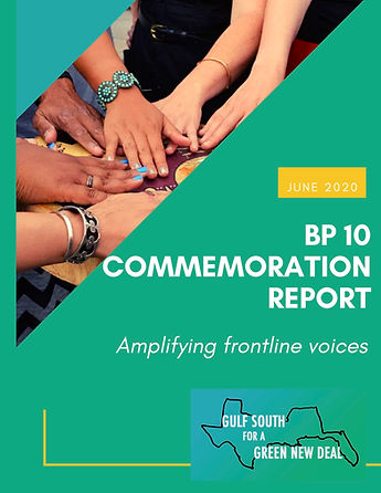BP 10 Commemoration Report - cover.jpg